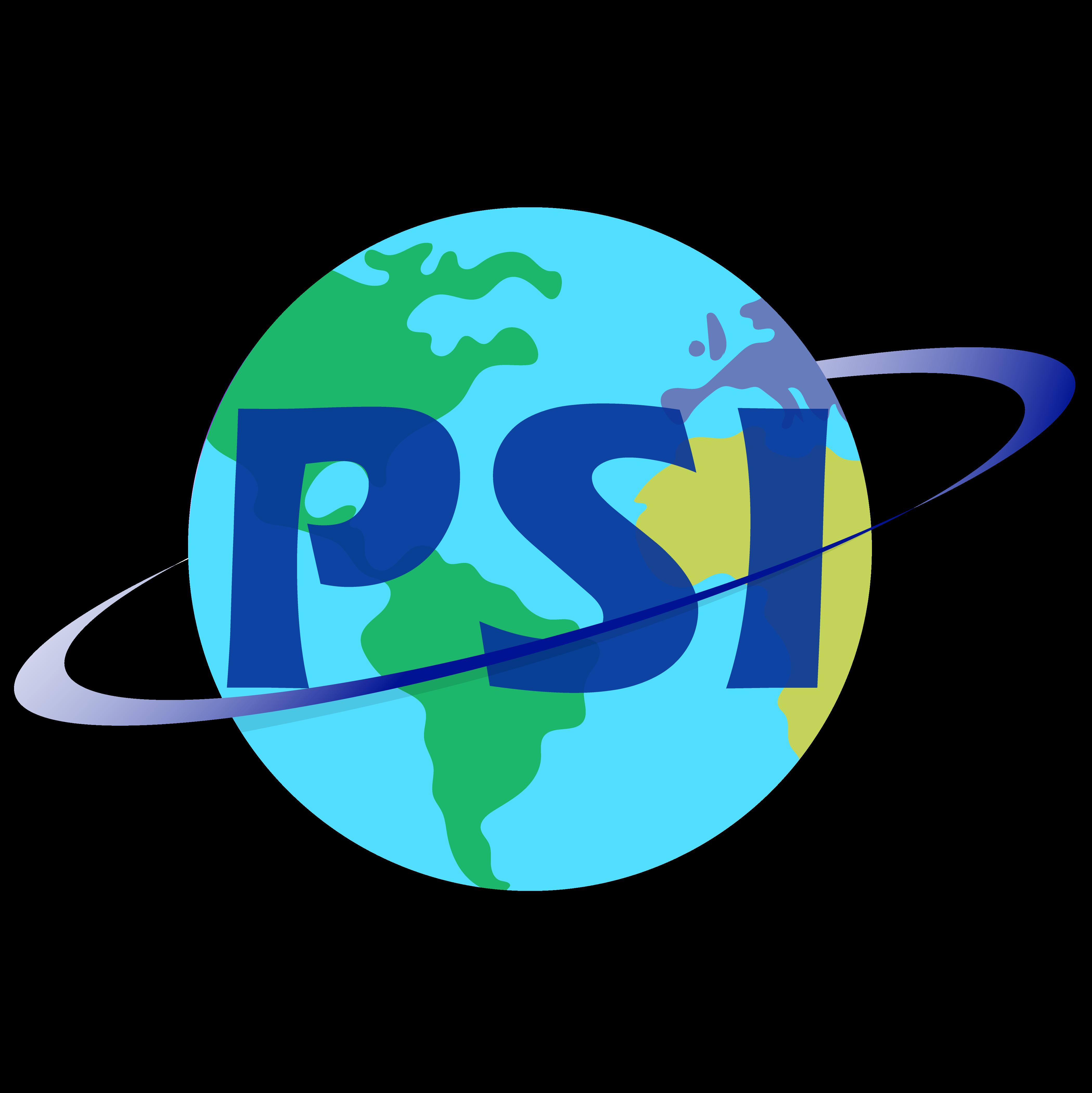 PSI – Serviços de Internet